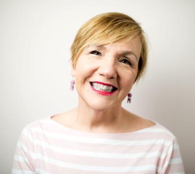 Judy Pancoast