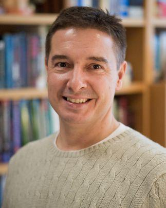 Dave Bucci