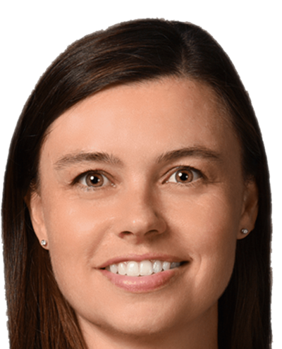 Erin Vanden Borre