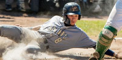 SNHU baseball pic 1
