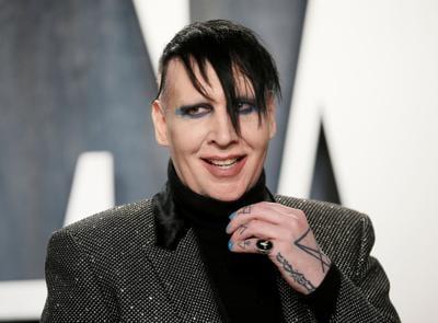 Marilyn Manson (copy)