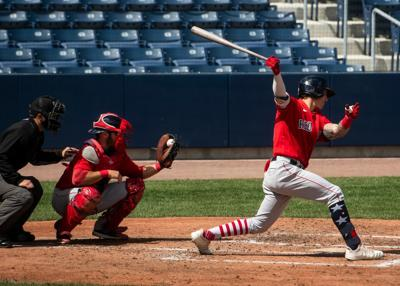 SPORTS-WORCESTER-RED-SOX-ANNOUNCE-OPENING-TGW.jpg