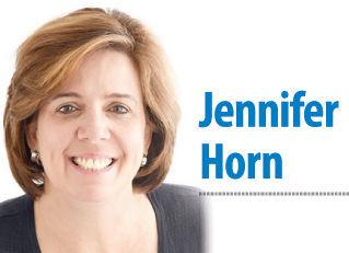 JenniferHornSig