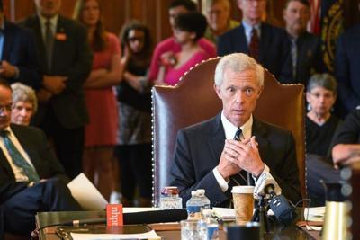 NH AG helps broker anti-robocalls agreement