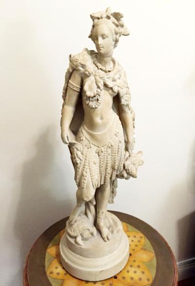 ATHOME-TREASURES-MCT