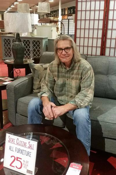 Abode Home Furnishings to close after 36 years
