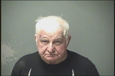 Manchester Prostitution - Robert Connolly