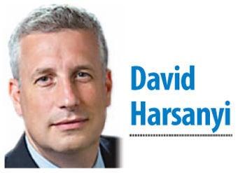 DavidHarsanyiSig
