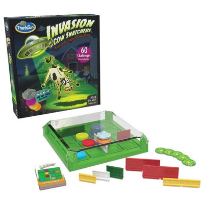 For kids: Top toys for 2019: Coding kits and (surprise!) board games