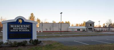 Mascenic school district jumps aboard ConVal lawsuit
