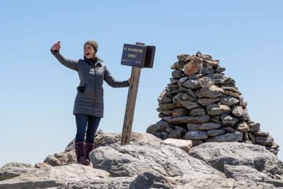 Samantha Brown highlights New Hampshire for popular PBS program