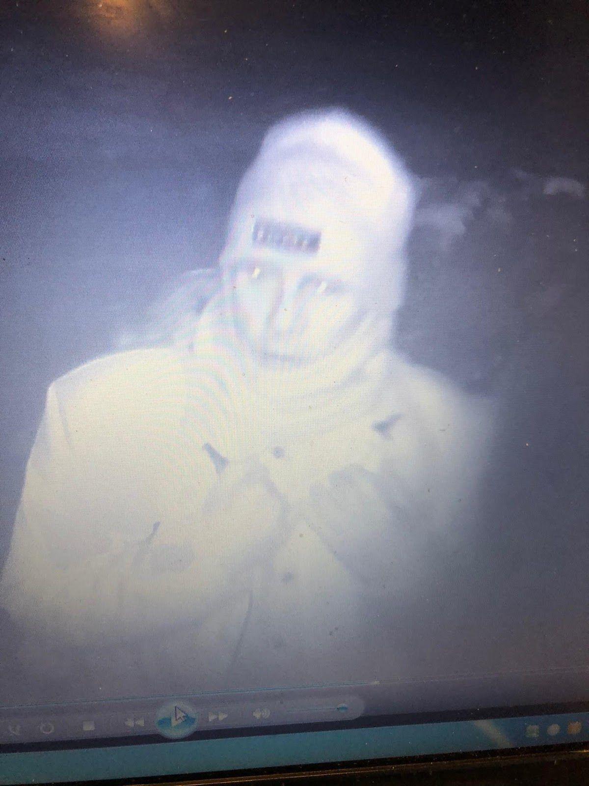 DEKA surveillance image 2