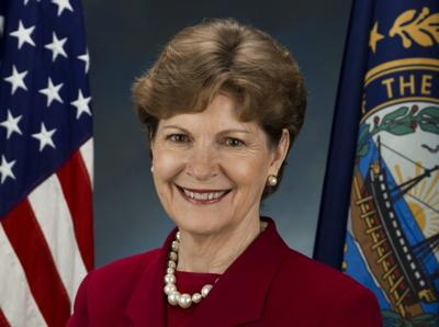 Shaheen, Hassan announce $28 mil. for NH to keep fighting opioid epidemic