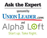Ask the Expert: Finding your first customers