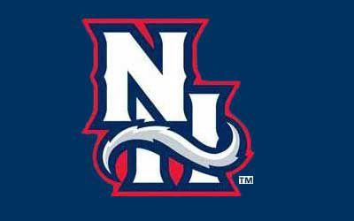 Fisher Cats beat Rumble Ponies, clinch playoff spot