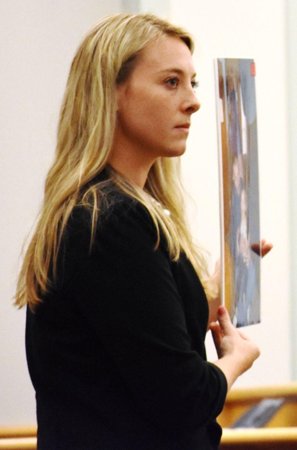 Brigit Feeney