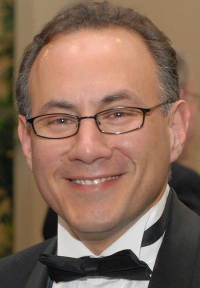 Richard H. Girard