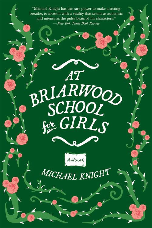 Book Review Parents Have Power To Make >> Briarwood Mixes Ghost Story History In Coming Of Age Story A E