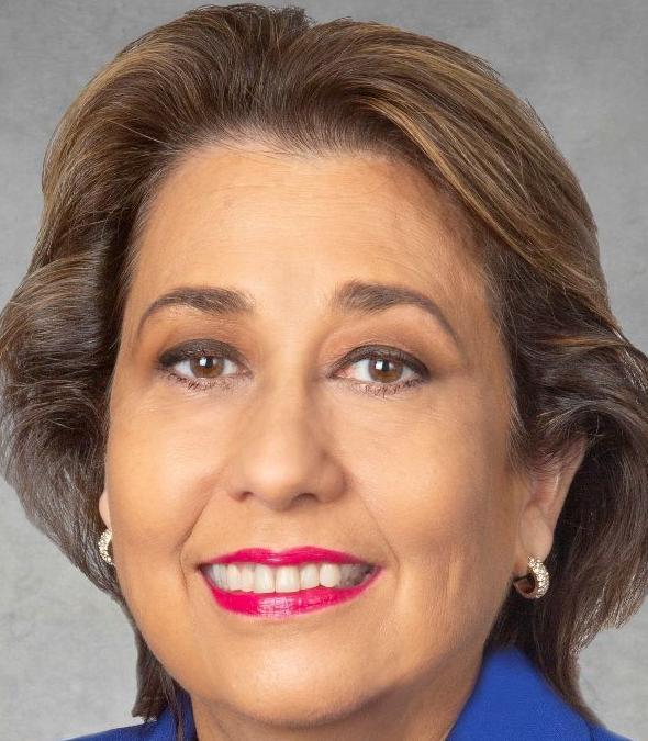 Kathleen Doeg