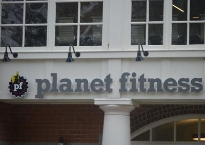 Photo: 181129-news-pflawsuit Former Planet Fitness manager alleges rape, 'debaucherous' corporate office environment