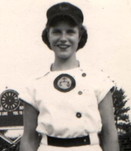 Sue Parsons Zipay