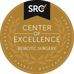 Portsmouth Regional Hospital award