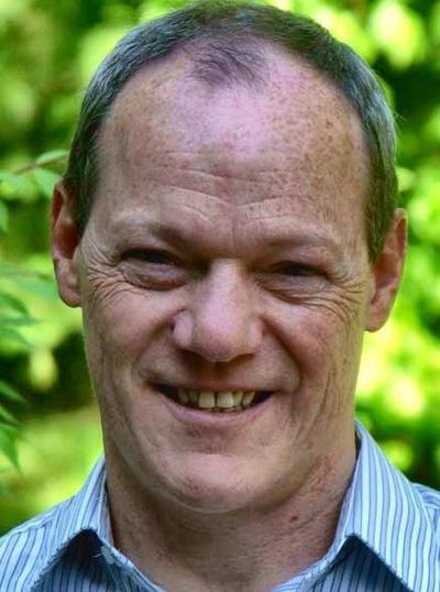 Paul Bemis