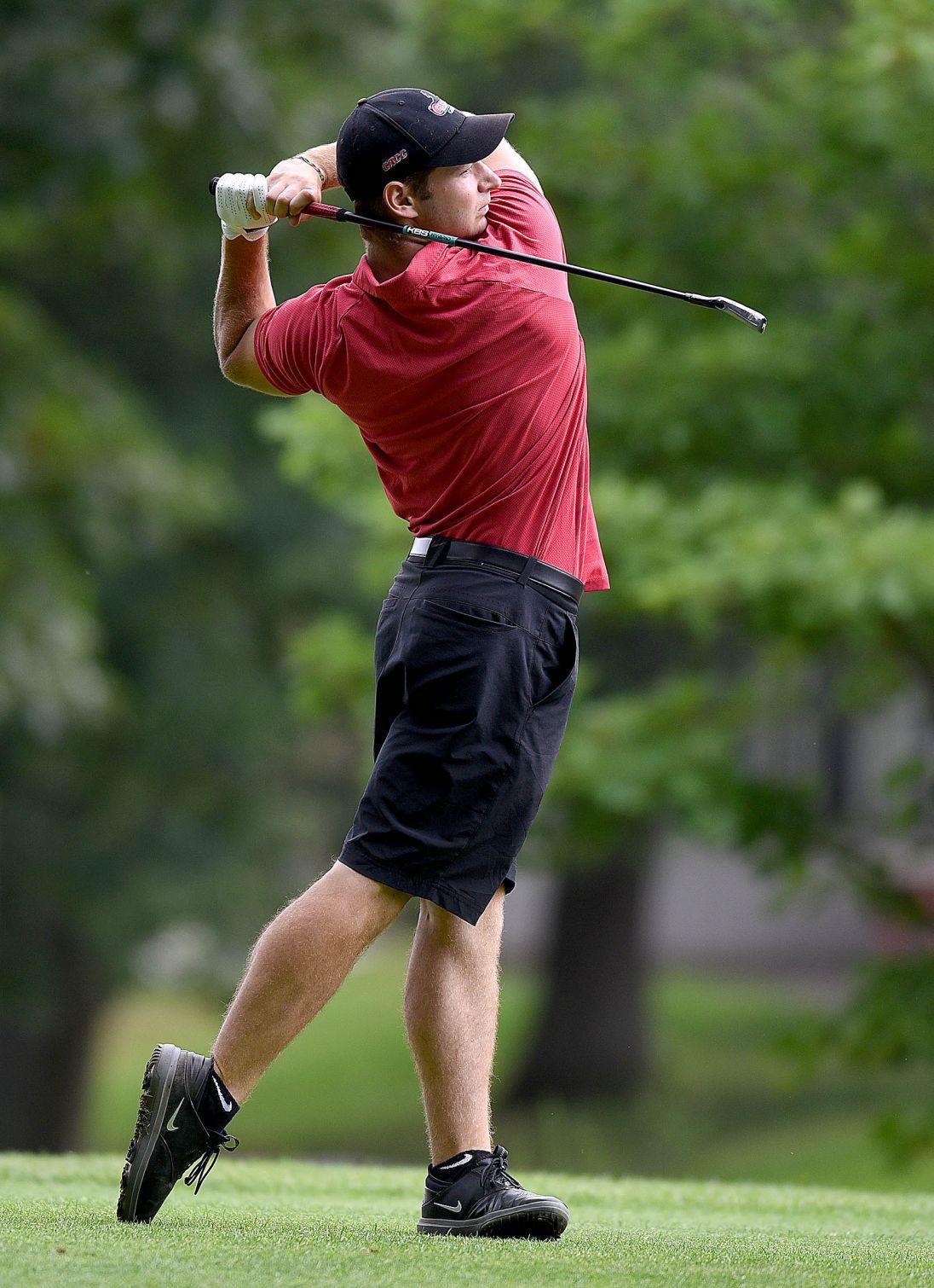 190808-spt-golf-016_6071