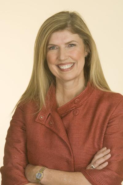 Dr. Valena Wright