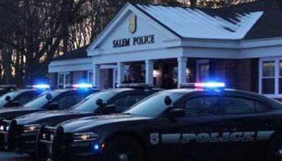 Salempolice_crop