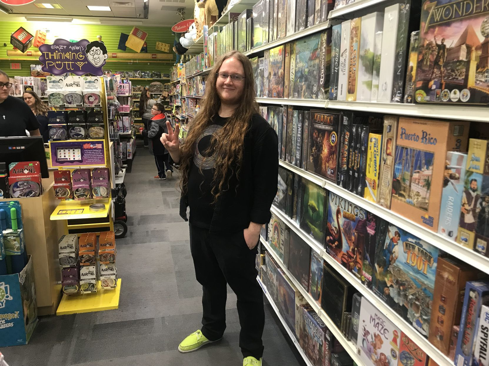Sex toy stores in nh