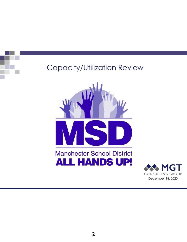 121620 MSD facilities agenda