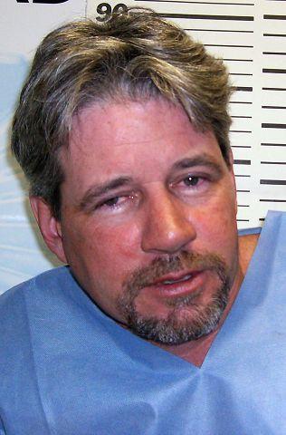 Plea deal for husband in fatal crash