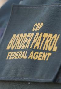 Public Safety | unionleader com