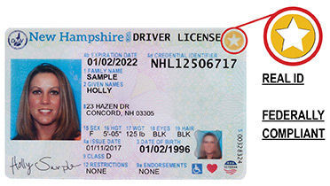 Real ID deadline pushed off due to COVID-19
