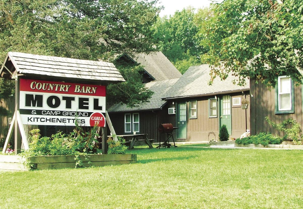 Bedbugs, safety woes spotlighted in Nashua motel's 'Hotel Impossible' appearance; city says owners address issues