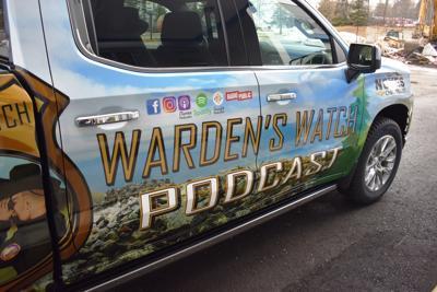 Warden's Watch