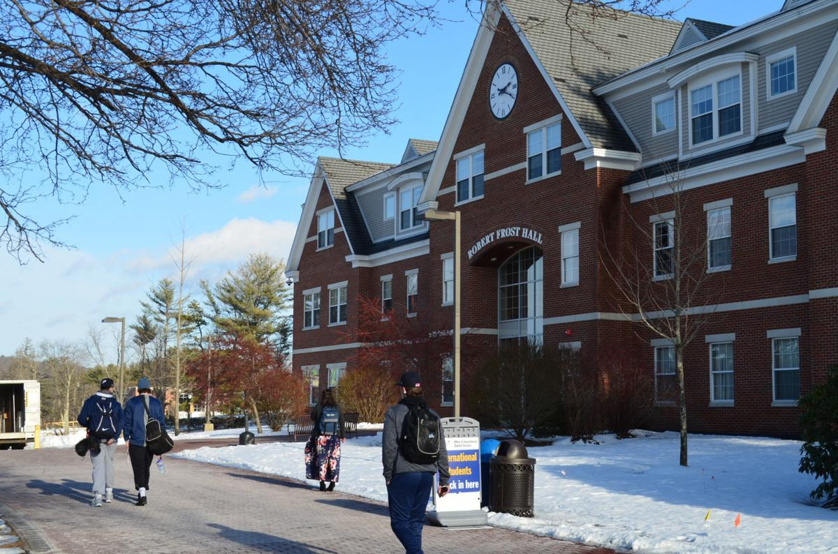 Snhu Academic Calendar.Snhu Reaches Out To Help Workers Affected By Shutdown Education