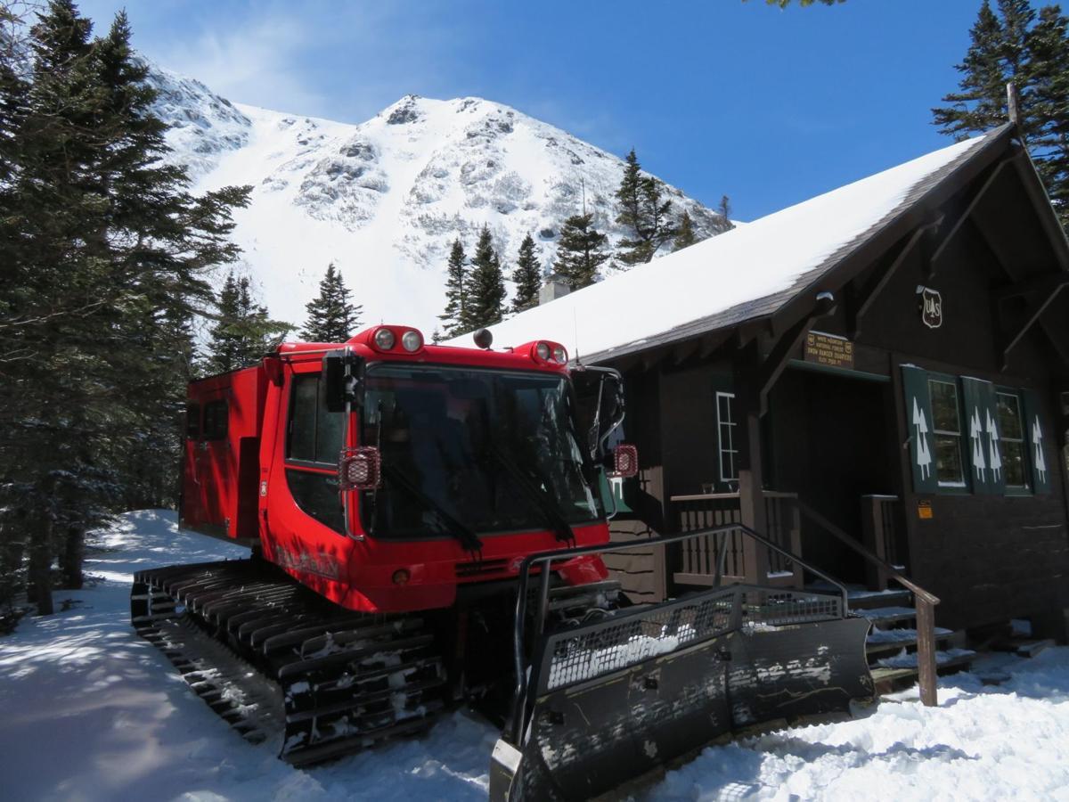 190421-lif-snowranger01 UL_SnowRangers_Cat-Headquarters_McPhaul