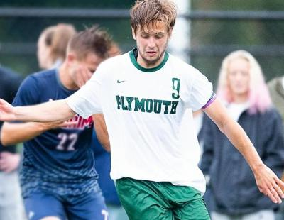 Plymouth State soccer