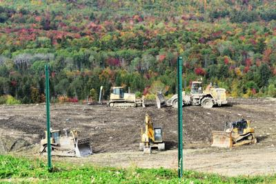 Bethlehem landfill open house