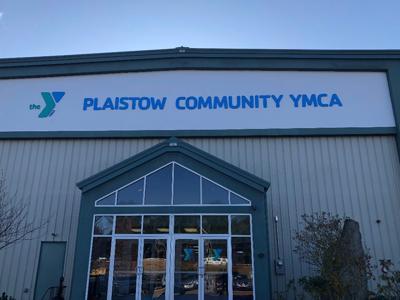 Plaistow Community YMCA