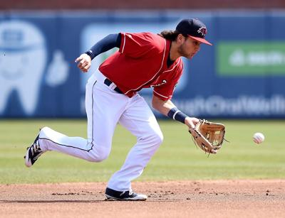EL Playoffs: The plot thickens for NH, Trenton