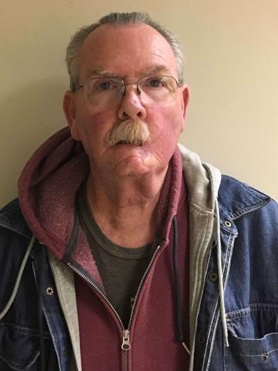 Custodian accused of sexually assaulting eldely dementia patient at Rye facility