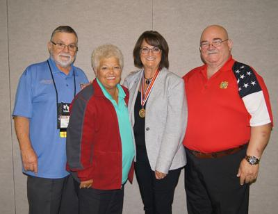 NH VFW members have played role in VFW National Home for Children
