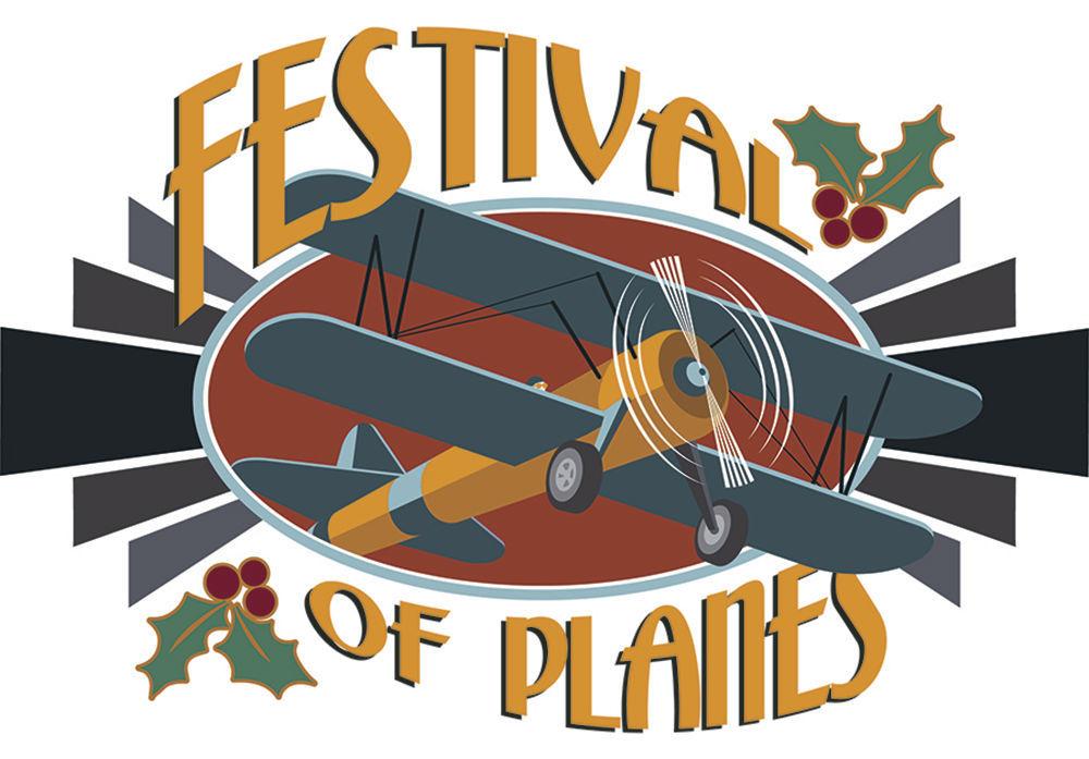 Festival of Planes