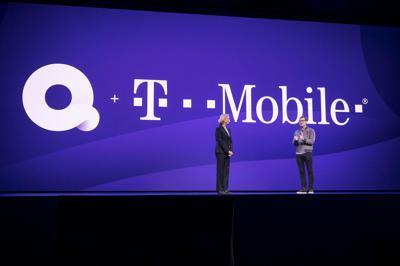 T-Mobile (copy)