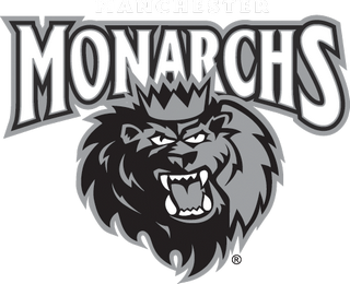AHL: Want To Buy A Hockey Team? The Monarchs Are For Sale