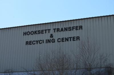 Photo: 0412-news-hooksettrecycle-