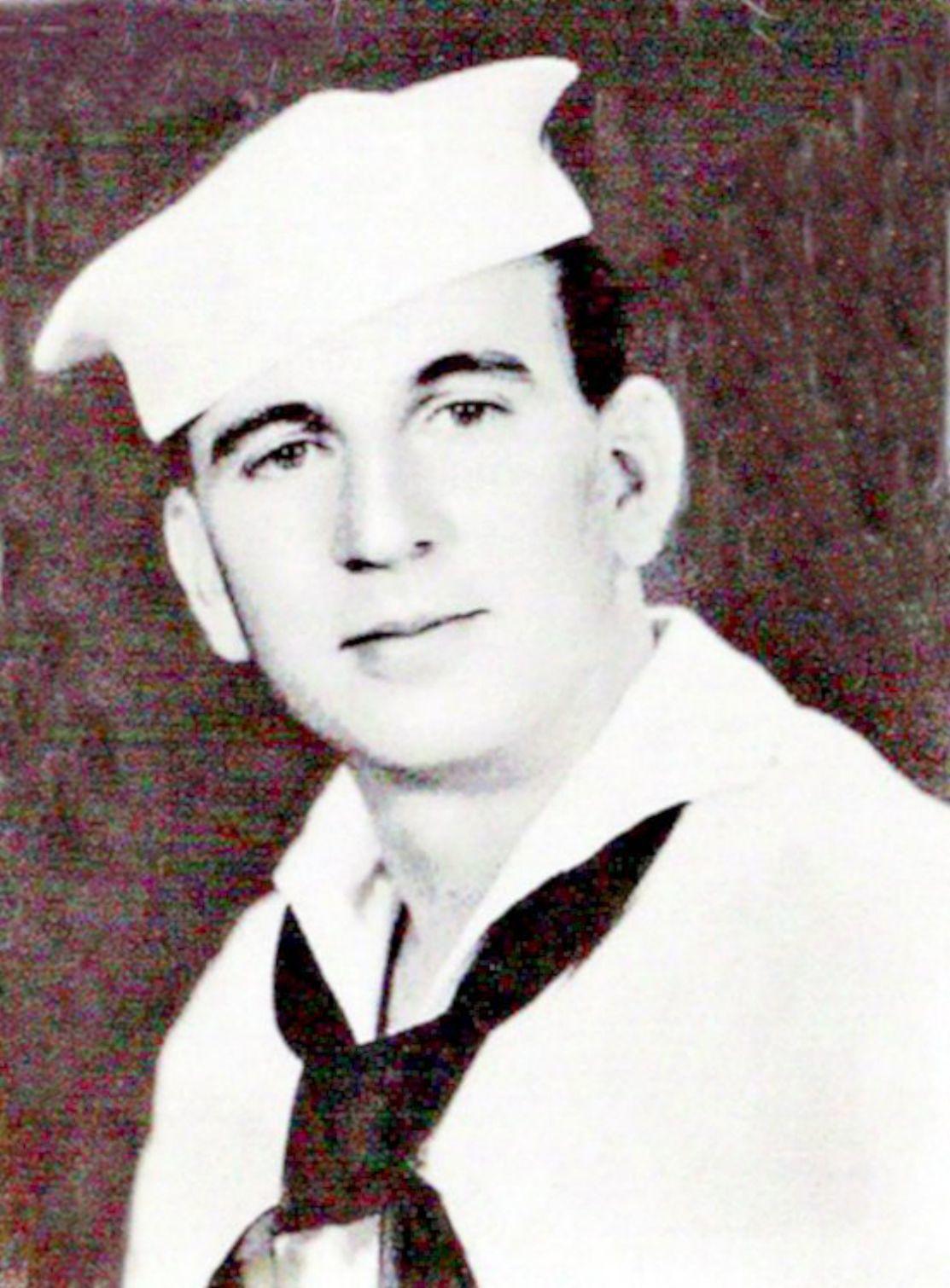 Joseph Rozmus